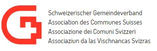 Association Des Communes Suisses