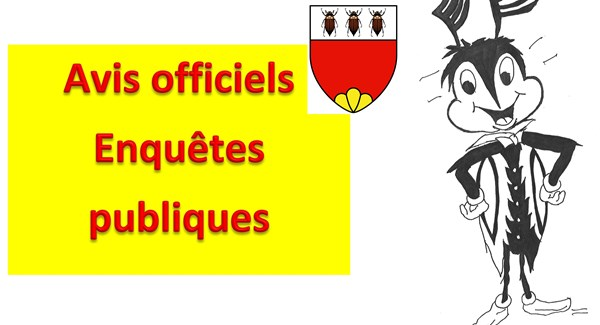 Cancoire Plus Avis Officiel Plus Armoiries