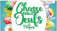 2020 04 05 Chasse Oeufs