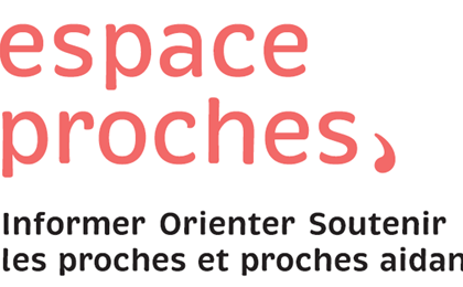 Espace Proches Logo Png